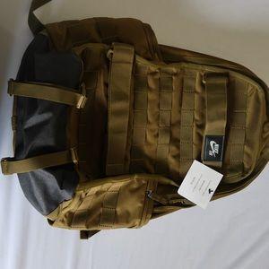 Nike SB Backpack